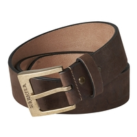 Harkila Colorado Belt