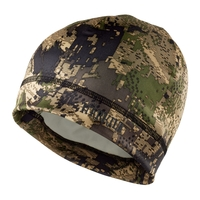 Harkila Crome Fleece Hat