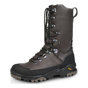 Image of Harkila Driven Hunt GTX Walking Boots (Men's) - Dark Brown