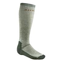 Harkila Expedition Long Sock (Men's)