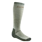 Harkila Expedition Long Sock (Men's)