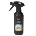 Harkila Fabric Care and Waterproofer - Neutral - 250ml