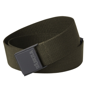 Image of Harkila Flex Belt - Hunting Green