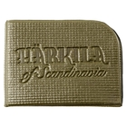 Harkila Foldable Foam Seating Pad