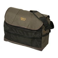 Harkila Hampshire Gamebag