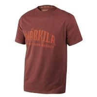 Harkila Harkila T-Shirt