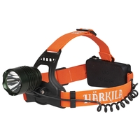 Harkila Headlamp - Deluxe