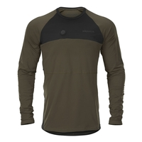 Harkila HEAT Long Sleeve T-Shirt