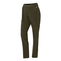 Harkila Herlet Tech Lady Trousers