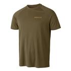 Harkila Herlet Tech SS T-Shirt