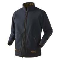 Harkila Kamko Sporting Reversible Fleece Jacket