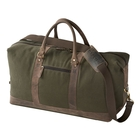 Image of Harkila Kotka Weekend Bag 40L - Dusty Olive
