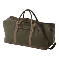 Harkila Kotka Weekend Bag 60L