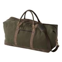 Harkila Kotka Weekend Bag 60L