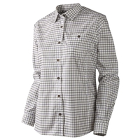 Harkila Lancaster Lady Shirt (Women's)