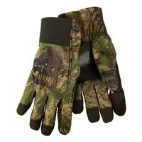 Harkila Lynx HWS Gloves