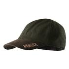 Image of Harkila Metso Active Cap - Willow Green/Shadow Brown