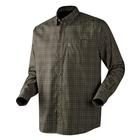 Harkila Milford Grouse Shirt