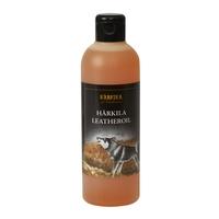 Harkila Leather Oil - 250ml
