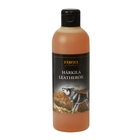 Harkila Leather Oil - 250ml