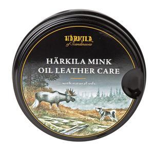 Image of Harkila Mink Oil Leather Care