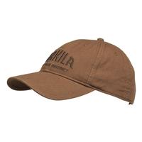 Harkila Modi Cap