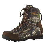 Harkila Mountain Hunt GTX 7 Inch Flex Walking Boot (Men's)