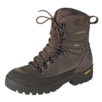 Harkila Mountain Hunt GTX 8 Inch Walking Boot (Men's)