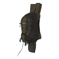 Harkila Mountain Hunter Rucksack - 36L