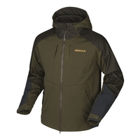 Harkila Mountain Hunter Hybrid Jacket
