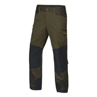 Harkila Mountain Hunter Hybrid Trousers