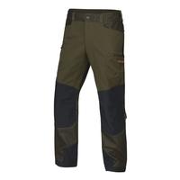 Harkila Mountain Hunter Hybrid Trousers