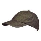 Harkila Stornoway Active Cap