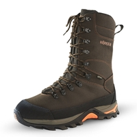 Harkila Mountain Hunter GTX Walking Boots (Men's)