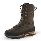 Harkila Mountain Hunter GTX Walking Boots (Men's)