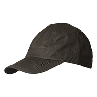 Harkila Mountain Trek Cap