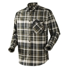 Image of Harkila Newton Shirt - Capers