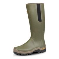 Harkila Orton Gusset Wellington Boots (Men's)