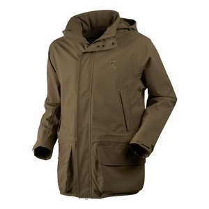 Image of Harkila Orton Packable Jacket - Willow Green