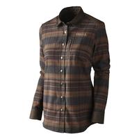 Harkila Pajala Lady Shirt