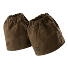 Harkila PH (Professional Hunter) Short Gaiters