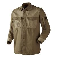 Harkila PH Professional Hunter Long Sleeve Shirt
