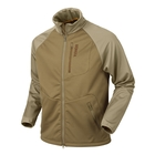 Harkila PH (Professional Hunter) Softshell Jacket