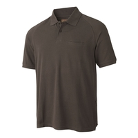 Harkila PH (Professional Hunter) Polo Shirt
