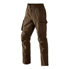 Image of Harkila PH (Professional Hunter) Trousers - Dark Khaki