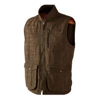 Harkila PH (Professional Hunter) Waistcoat