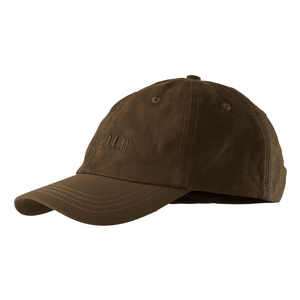 Image of Harkila PH (Professional Hunter) Cap - Dark Khaki