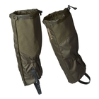 Image of Harkila Pro GTX Gaiters - Willow Green