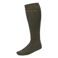 Harkila Pro Hunter 2.0 Long Socks (Men's)