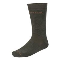 Harkila Pro Hunter 2.0 Short Socks (Men's)